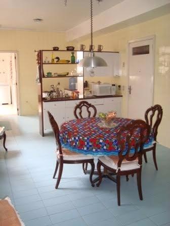 Escorial - Apto 4 Dorm, Centro Histórico, Porto Alegre (103942) - Foto 6