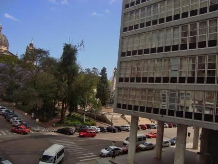 Escorial - Apto 4 Dorm, Centro Histórico, Porto Alegre (103942) - Foto 9