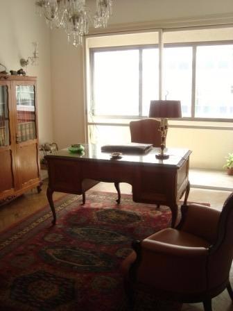 Escorial - Apto 4 Dorm, Centro Histórico, Porto Alegre (103942) - Foto 8