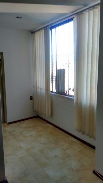 Satéleti - Apto 2 Dorm, Floresta, Porto Alegre (103947) - Foto 2