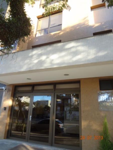 Biltmore Office Center - Sala, Praia de Belas, Porto Alegre (103959) - Foto 2