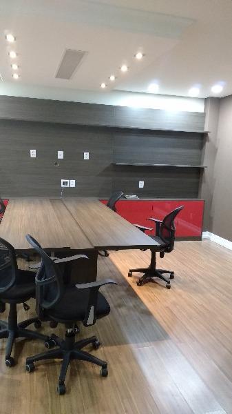 Biltmore Office Center - Sala, Praia de Belas, Porto Alegre (103959) - Foto 11