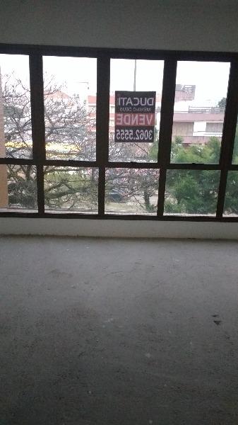 Biltmore Office Center - Sala, Praia de Belas, Porto Alegre (103959) - Foto 5