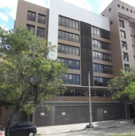 Biltmore Office Center - Sala, Praia de Belas, Porto Alegre (103960)