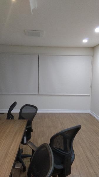 Biltmore Office Center - Sala, Praia de Belas, Porto Alegre (103960) - Foto 12