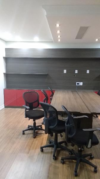 Biltmore Office Center - Sala, Praia de Belas, Porto Alegre (103960) - Foto 11