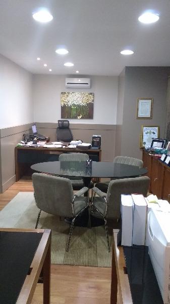 Biltmore Office Center - Sala, Praia de Belas, Porto Alegre (103960) - Foto 3