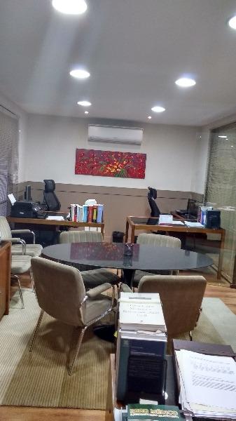 Biltmore Office Center - Sala, Praia de Belas, Porto Alegre (103960) - Foto 4