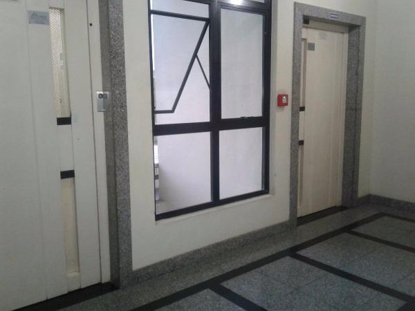 Condominio Encosta Verde - Apto 2 Dorm, Glória, Porto Alegre (103963) - Foto 4