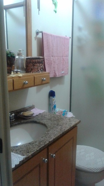 Condominio Encosta Verde - Apto 2 Dorm, Glória, Porto Alegre (103963) - Foto 19