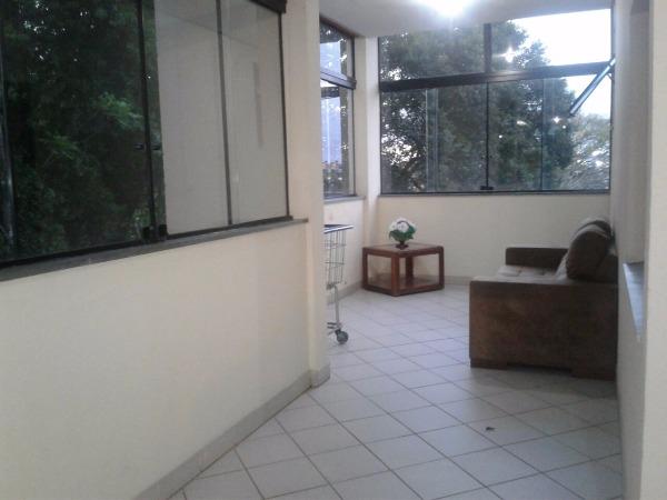 Condominio Encosta Verde - Apto 2 Dorm, Glória, Porto Alegre (103963) - Foto 6