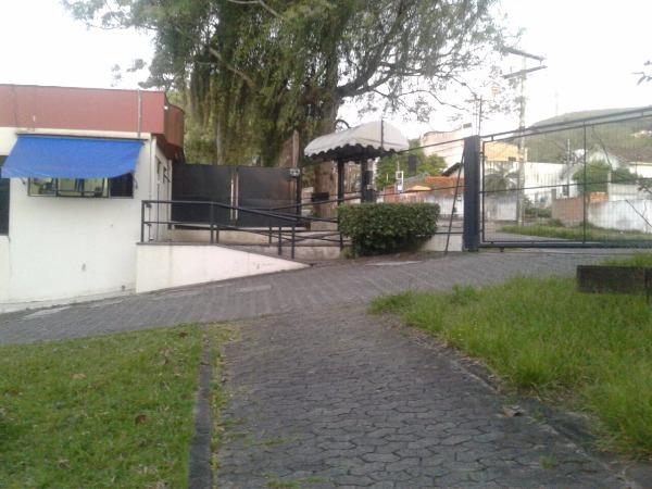 Condominio Encosta Verde - Apto 2 Dorm, Glória, Porto Alegre (103963) - Foto 25