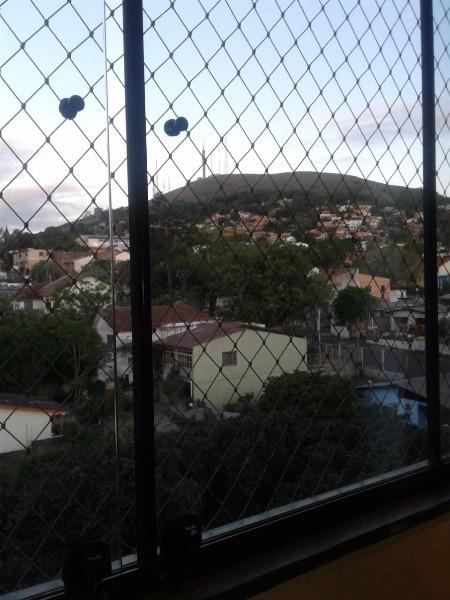 Condominio Encosta Verde - Apto 2 Dorm, Glória, Porto Alegre (103963) - Foto 27