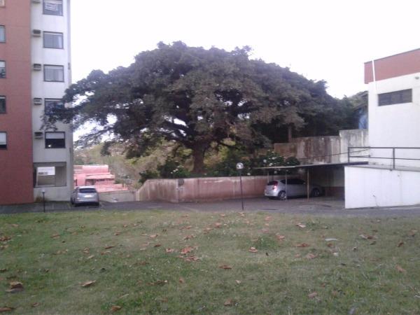 Condominio Encosta Verde - Apto 2 Dorm, Glória, Porto Alegre (103963) - Foto 28
