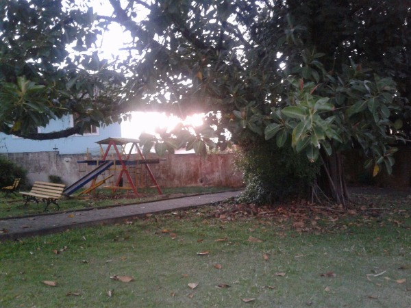 Condominio Encosta Verde - Apto 2 Dorm, Glória, Porto Alegre (103963) - Foto 29