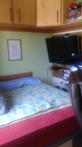 Condominio Encosta Verde - Apto 2 Dorm, Glória, Porto Alegre (103963) - Foto 18