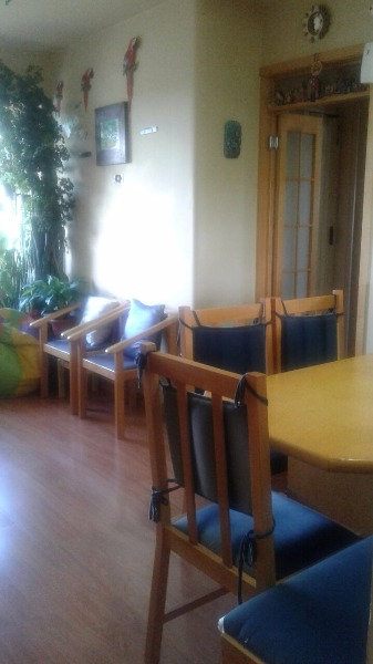 Condominio Encosta Verde - Apto 2 Dorm, Glória, Porto Alegre (103963) - Foto 12