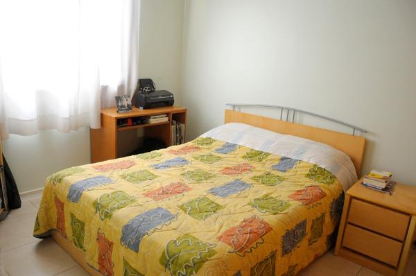 Ducati Imóveis - Apto 2 Dorm, Petrópolis (103971) - Foto 5