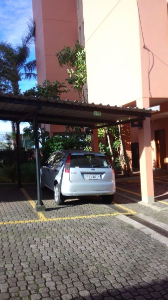 Ducati Imóveis - Apto 2 Dorm, Petrópolis (103971) - Foto 8