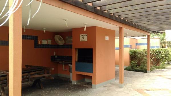 Ducati Imóveis - Apto 2 Dorm, Petrópolis (103971) - Foto 15