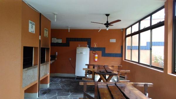 Ducati Imóveis - Apto 2 Dorm, Petrópolis (103971) - Foto 13