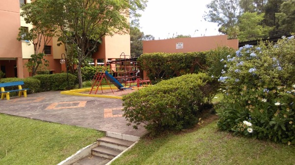 Ducati Imóveis - Apto 2 Dorm, Petrópolis (103971) - Foto 18