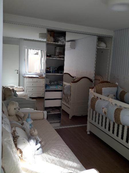 Bela Vista - Sobrado 3 Dorm, Bela Vista, Canoas - Foto 20