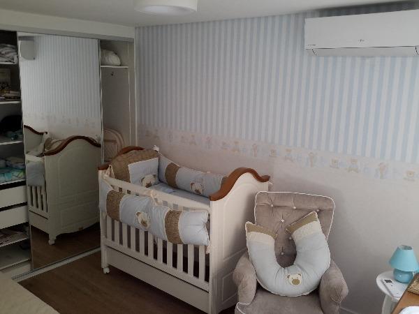 Bela Vista - Sobrado 3 Dorm, Bela Vista, Canoas - Foto 21
