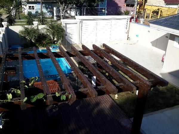 Bela Vista - Sobrado 3 Dorm, Bela Vista, Canoas - Foto 35