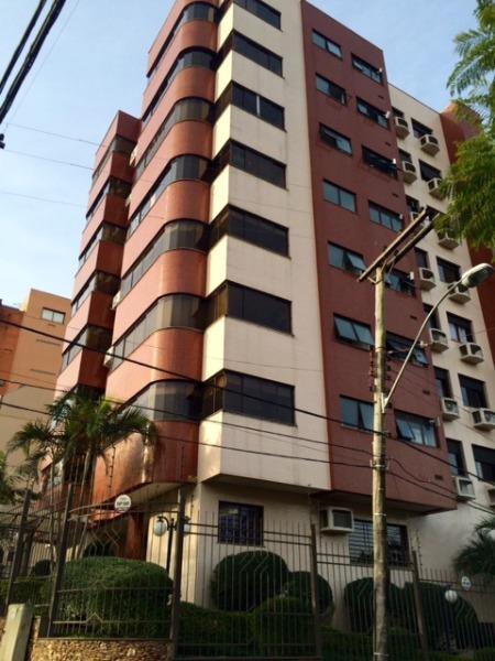 General Artigas - Apto 4 Dorm, Petrópolis, Porto Alegre (103980) - Foto 2