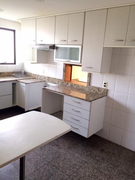 General Artigas - Apto 4 Dorm, Petrópolis, Porto Alegre (103980) - Foto 15