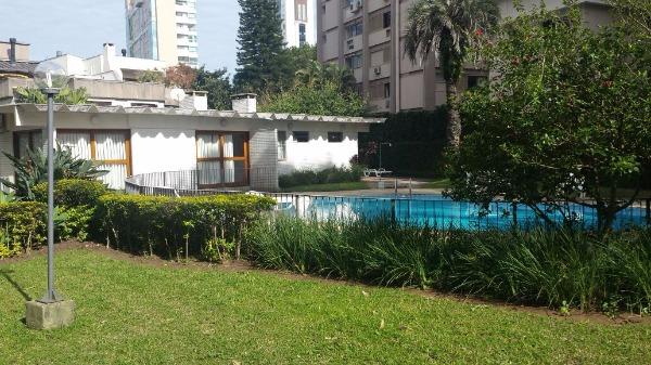 São Francisco - Apto 3 Dorm, Mont Serrat, Porto Alegre (103983) - Foto 16