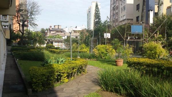 São Francisco - Apto 3 Dorm, Mont Serrat, Porto Alegre (103983) - Foto 19