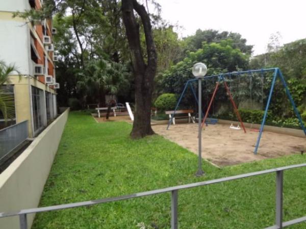 São Francisco - Apto 3 Dorm, Mont Serrat, Porto Alegre (103983) - Foto 21