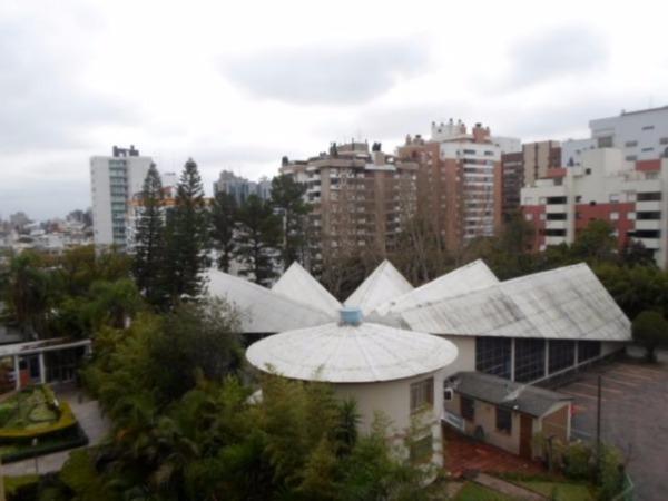 São Francisco - Apto 3 Dorm, Mont Serrat, Porto Alegre (103983) - Foto 5