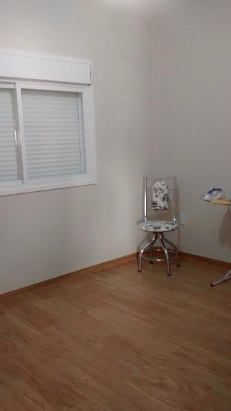 Casa 3 Dorm, Jardim dos Lagos, Guaiba (103989) - Foto 16