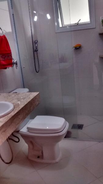 Casa 3 Dorm, Jardim dos Lagos, Guaiba (103989) - Foto 14