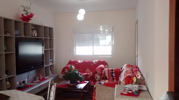 Casa 3 Dorm, Jardim dos Lagos, Guaiba (103989) - Foto 4