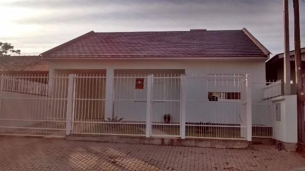 Casa 3 Dorm, Jardim dos Lagos, Guaiba (103989)