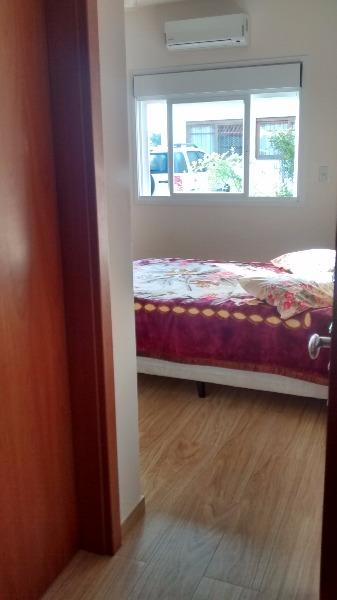 Casa 3 Dorm, Jardim dos Lagos, Guaiba (103989) - Foto 13