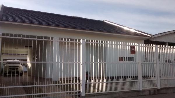Casa 3 Dorm, Jardim dos Lagos, Guaiba (103989) - Foto 2