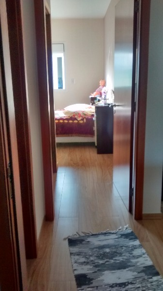 Casa 3 Dorm, Jardim dos Lagos, Guaiba (103989) - Foto 18