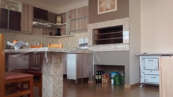 Casa 3 Dorm, Jardim dos Lagos, Guaiba (103989) - Foto 22