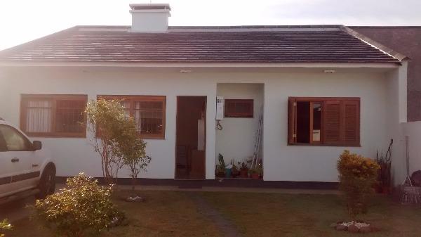 Casa 3 Dorm, Jardim dos Lagos, Guaiba (103989) - Foto 20
