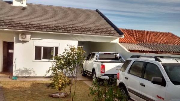 Casa 3 Dorm, Jardim dos Lagos, Guaiba (103989) - Foto 27