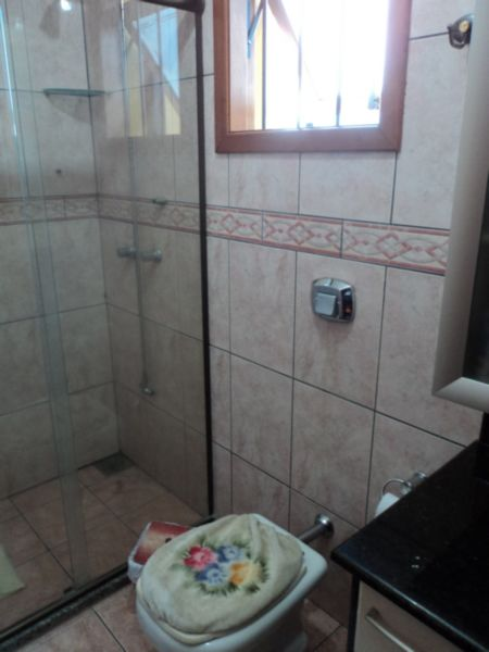 Bela Vista - Casa 2 Dorm, Bela Vista, Canoas (103995) - Foto 10