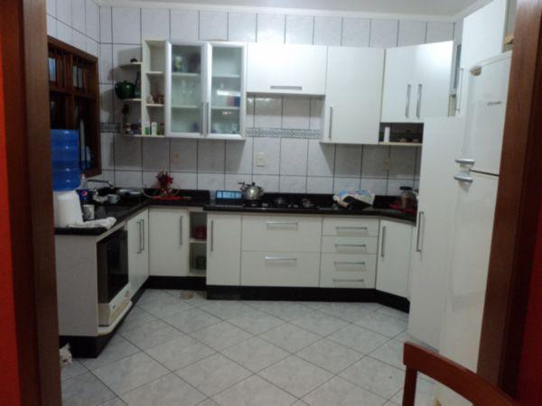 Bela Vista - Casa 2 Dorm, Bela Vista, Canoas (103995) - Foto 11