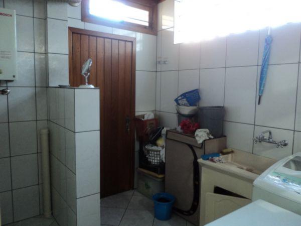 Bela Vista - Casa 2 Dorm, Bela Vista, Canoas (103995) - Foto 13