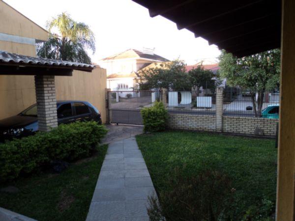 Bela Vista - Casa 2 Dorm, Bela Vista, Canoas (103995) - Foto 15