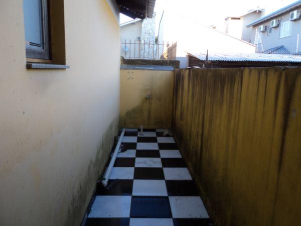Bela Vista - Casa 2 Dorm, Bela Vista, Canoas (103995) - Foto 16